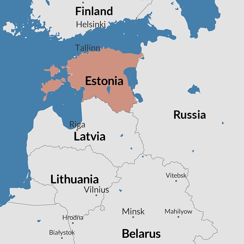 estoniamap