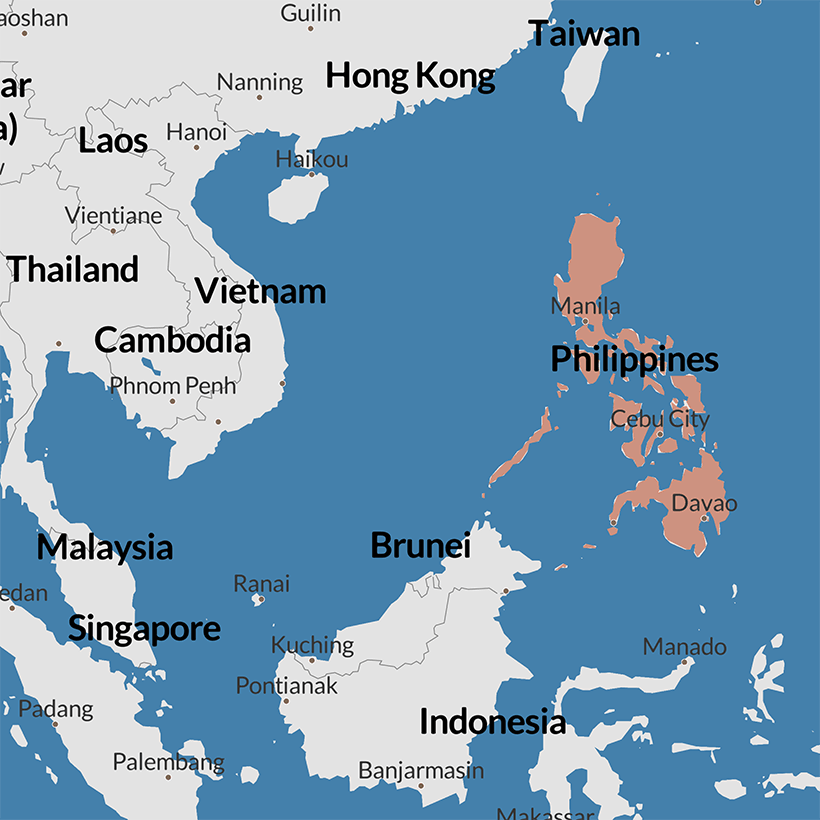 philippinesmap